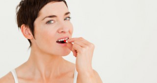 Nedostatek vitamínů vede k řadě onemocnění