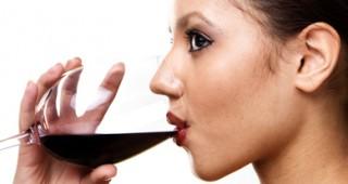 Kvůli konzumaci alkoholu nedosáhnete vysněné postavy