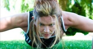 Vysokofrekvenční intervalový trénink – složitý název, jednoduchá podstata cvičení