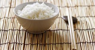 Ve fitness kuchyni je rýže nezbytnou surovinou