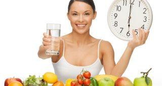 Jak jídelníček ovlivňuje sportovní výkon?