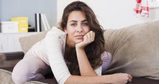 Zdravotní rizika spojená s pasivním životním stylem