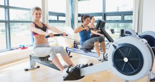 Sportovní aktivity lidskému zdraví nejvíce prospěšné