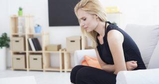 Jak na klidné zažívání po ukončení striktních diet?