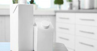 Proč se vyhnout konzumaci tekuté i práškové náhradě stravy?