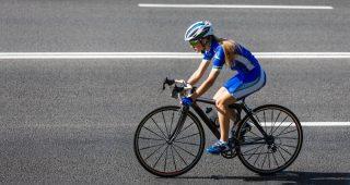 Doplnění energie při vytrvalostním sportu správným způsobem