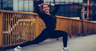 Největší výhody odpoledních a podvečerních tréninků