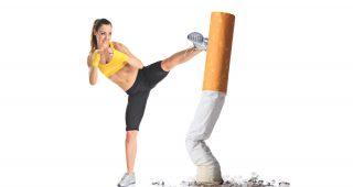 Život bez pohybu? Ohrožuje zdraví víc než užívání návykových látek.