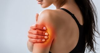 Rady a tipy, jak zmírnit zakyselení svalů