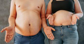 Ženy dietářky, muži pohodáři. Kdo hubne snadněji?