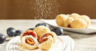 Zdravá úprava české kuchyně s nižším počtem kalorií