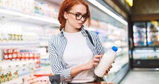 Jsou zdravé potraviny skutečně zdravé?