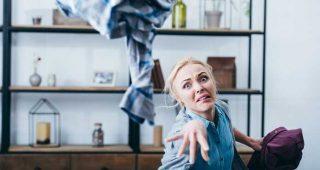 Dlouhodobý stres, jeho nejčastější projevy a důsledky