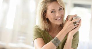 Zaručený recept na krásu, ženskost a zdravé sebevědomí
