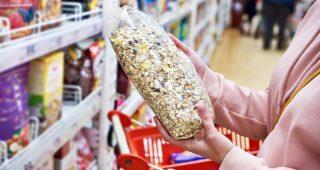 potraviny-zdrave-pouze-na-pohled